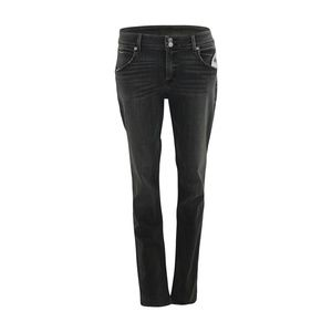 Hudson Collin Mid-Rise Skinny Jeans Spectrum